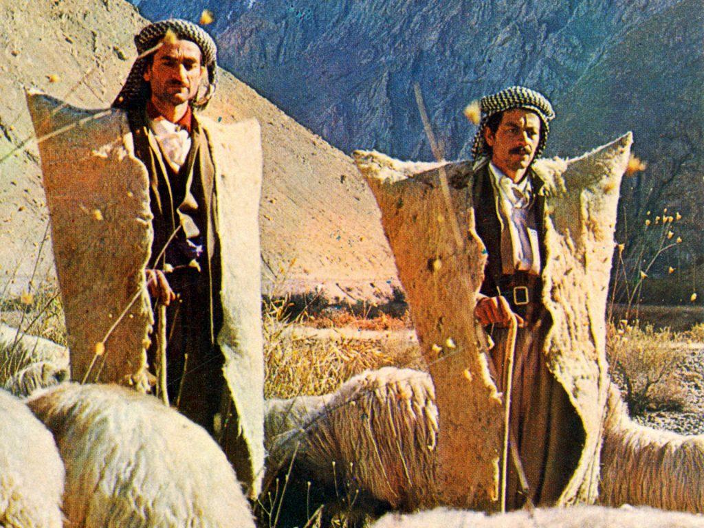 El Tópic de Fotos de Foreros con Foreros... (era necesario) - Página 13 Kurdistan-1986-24-1024x768